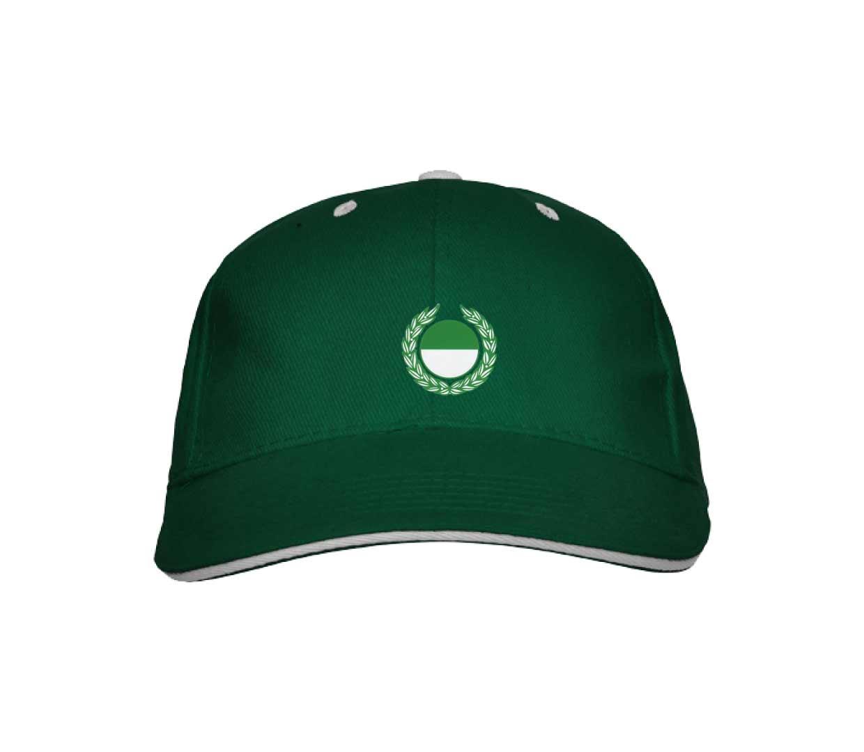 B) Basecap