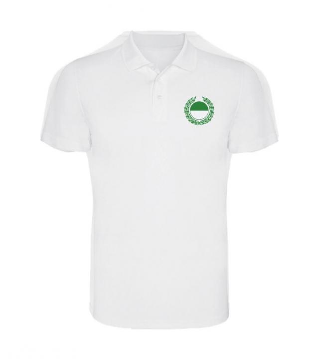 Polo - Shirt / Kinder